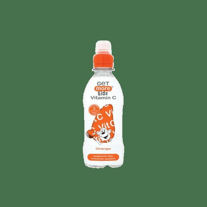 productimage getmorevitamin vitaminckids