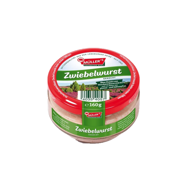 productimage mullers onionpate