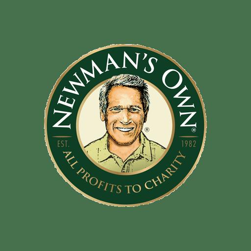 logo,newmansown