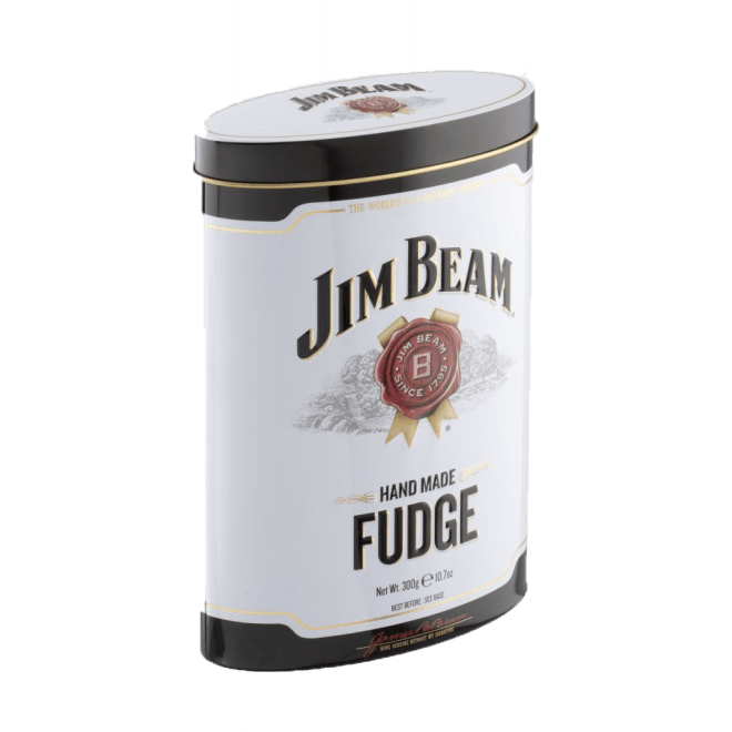 Product Image JimBeam