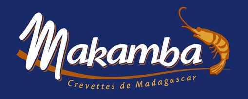 Camarão Madag