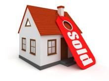 real_estate_sold_sign