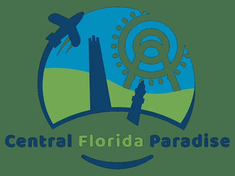 CentralFloridaParadise.com