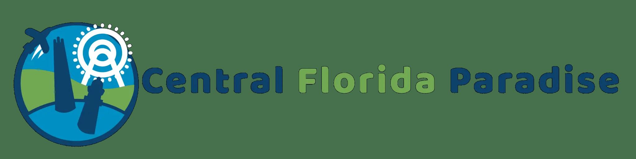 Central Florida Paradise