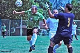 SoccerPic3