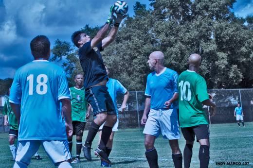 SoccerPic4