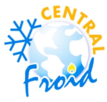 Central Froid