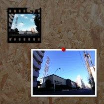 Re : place 〜リプレイス〜 [ 4 / 17 ]