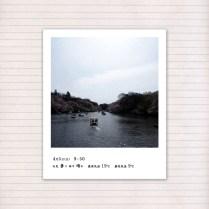 春の音連れ [ 12 / 22 ]
