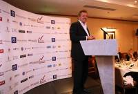 Romesh_London_Business_Awards