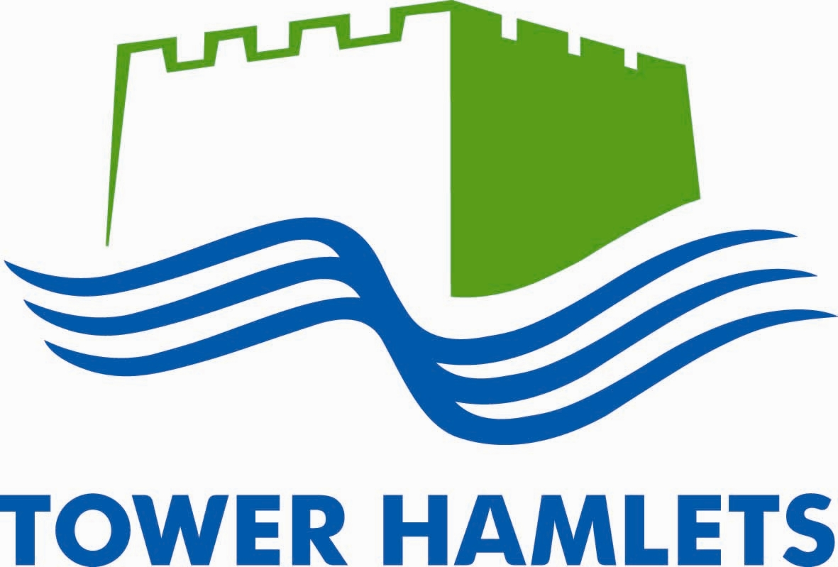 Tower Hamlets council rental sector
