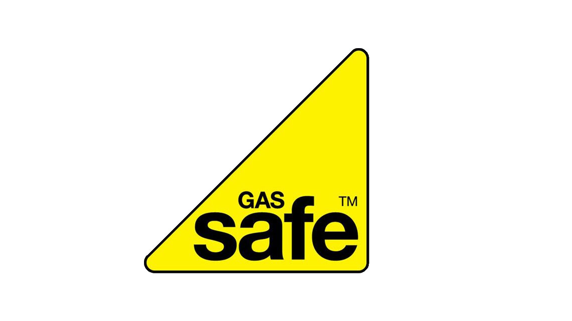 Gas Safe Logo Property Investments at risk