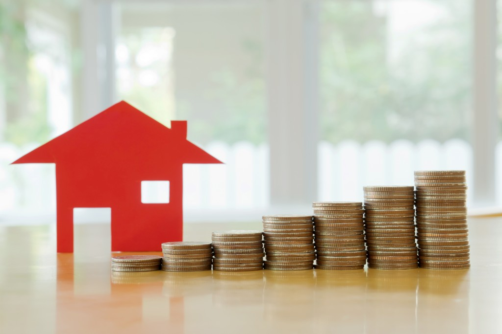 Cheap borrowing central housing group
