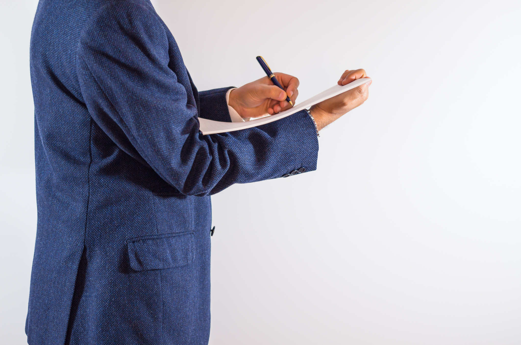 Figure in suit Surveyors down-valuing properties