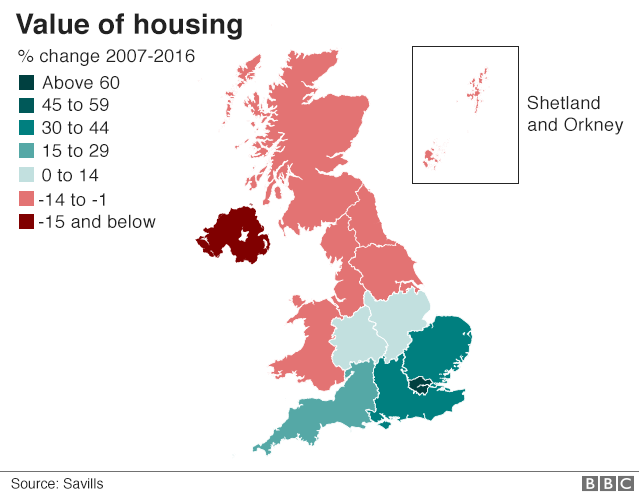 BBx_value_of_housing_640-nc