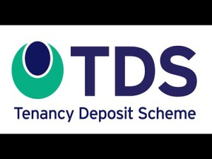 Tenancy Deposit Scheme end of lease guide