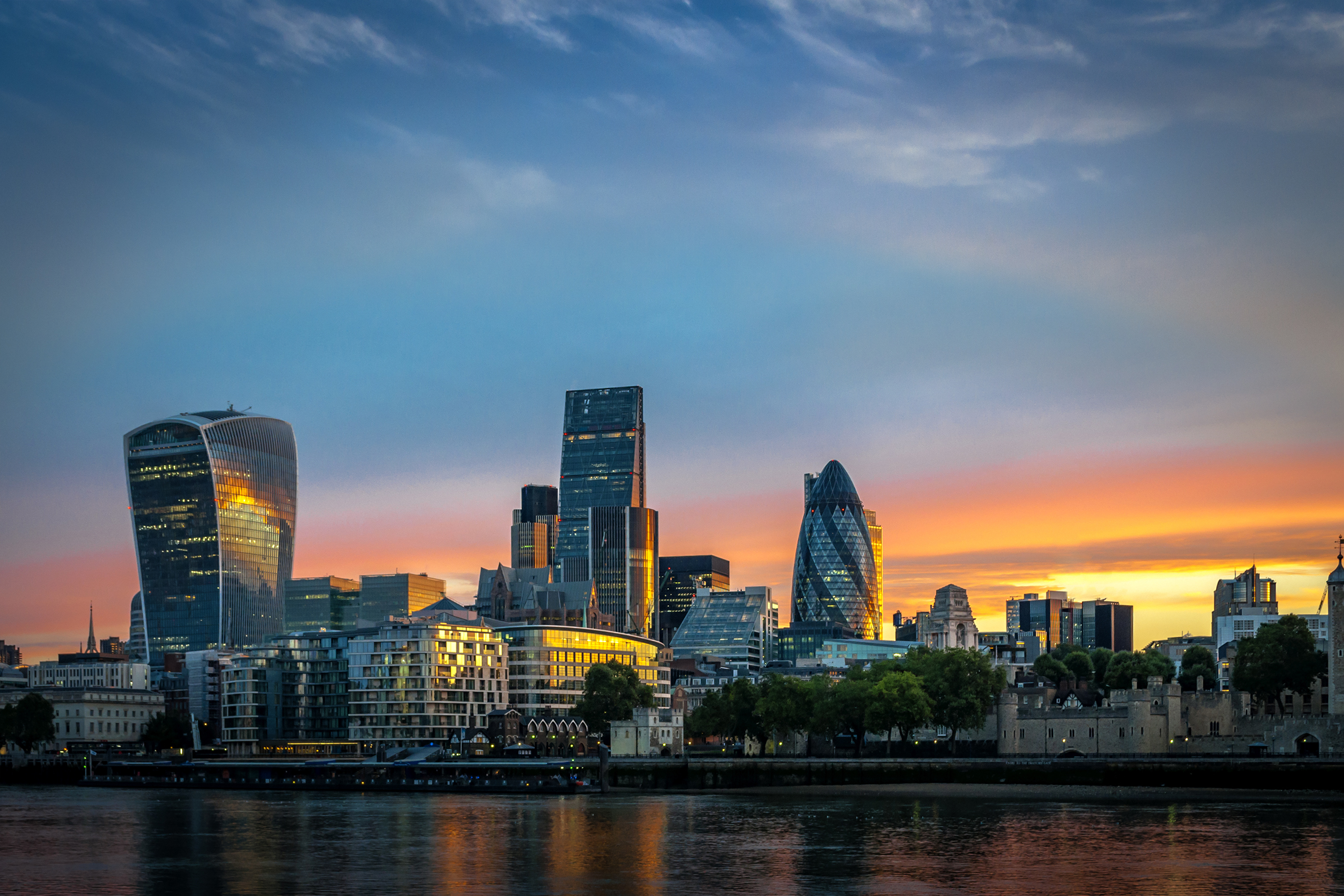 Rogue landlord checker for London