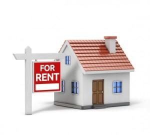 London tenants prefer homeownership Central Housing Group