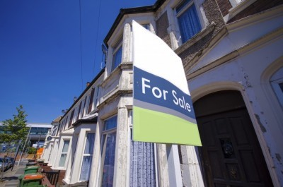 Buy-To-Let Sector CHG
