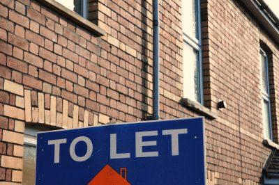 Housing Sector Redress Scheme Central Housing Group