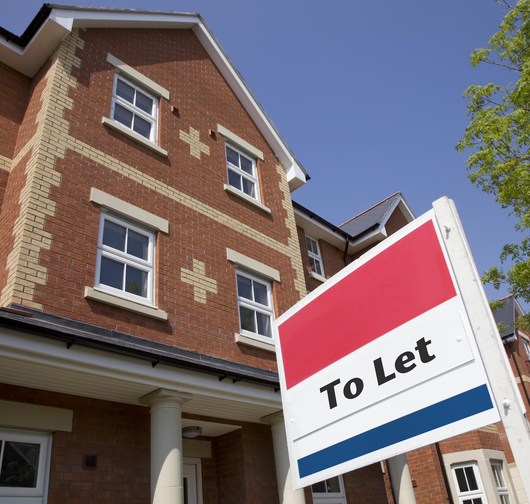 Furnished v Unfurnished Property Central Housing Group