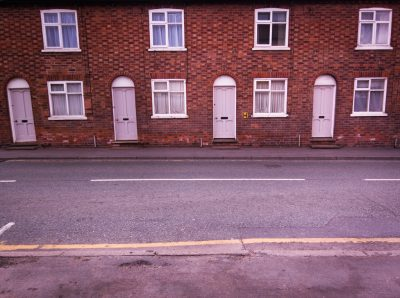 Council lettings agency Central Housing Group