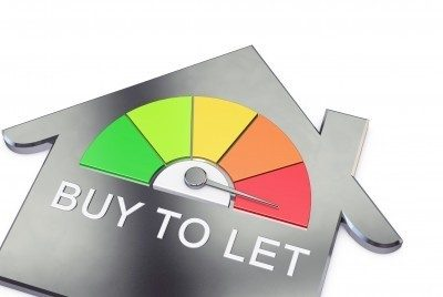 Buy to let expense Central Housing Group