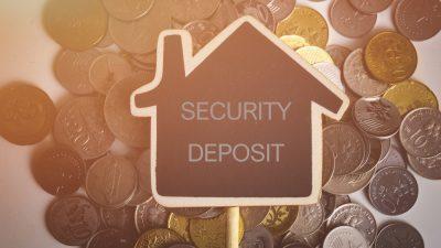 Private Rental Deposit Dispute Central Housing Group