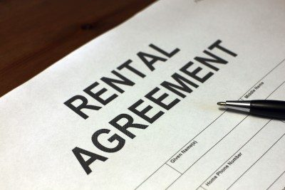 The Rental Sector Central Housing Group