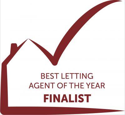 ATLAS LLAS Awards Central Housing Group