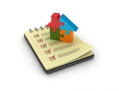 Fitness for Human Habitation Act Central Housing Group