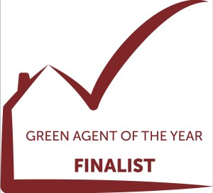Green Agent of the Year Central Housing Group