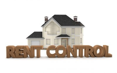 Labour Rent Controls Central Housing Group
