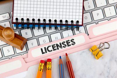 Rental Sector Licensing Regimes Central Housing Group