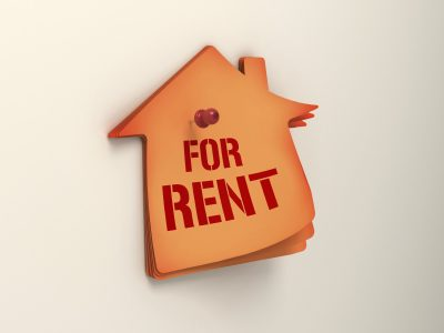 Rental Sector Tenants Central Housing Group