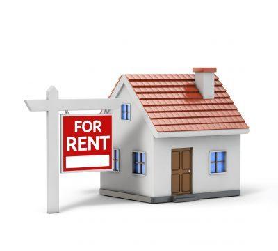 Rent Rises Central Housing Group