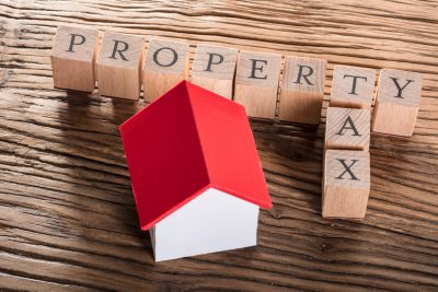 BTL Properties Central Housing Group
