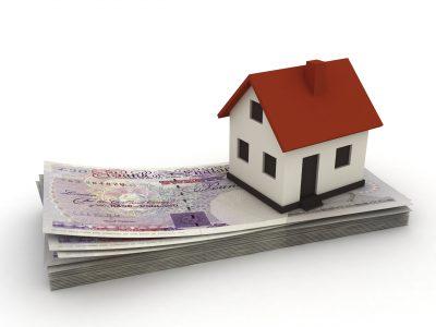 Client Money Protect Scheme Central Housing Group