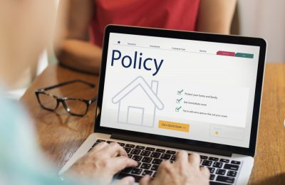 Private Rental Policies Central Housing Group