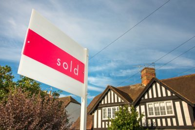 Property Market Dips Central Housing Group