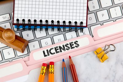 Rental Sector Licensing Schemes Central Housing Group