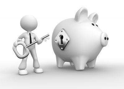 Lifetime Rental Deposit Central Housing Group