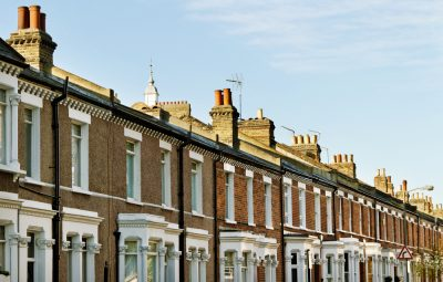 Rent Controls In Election Manifesto Central Housing Group