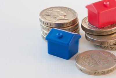 Rental Deposit Alternative Scheme Central Housing Group