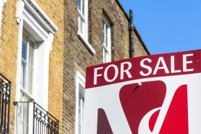 BTL Tax Restrictions Central Housing Group