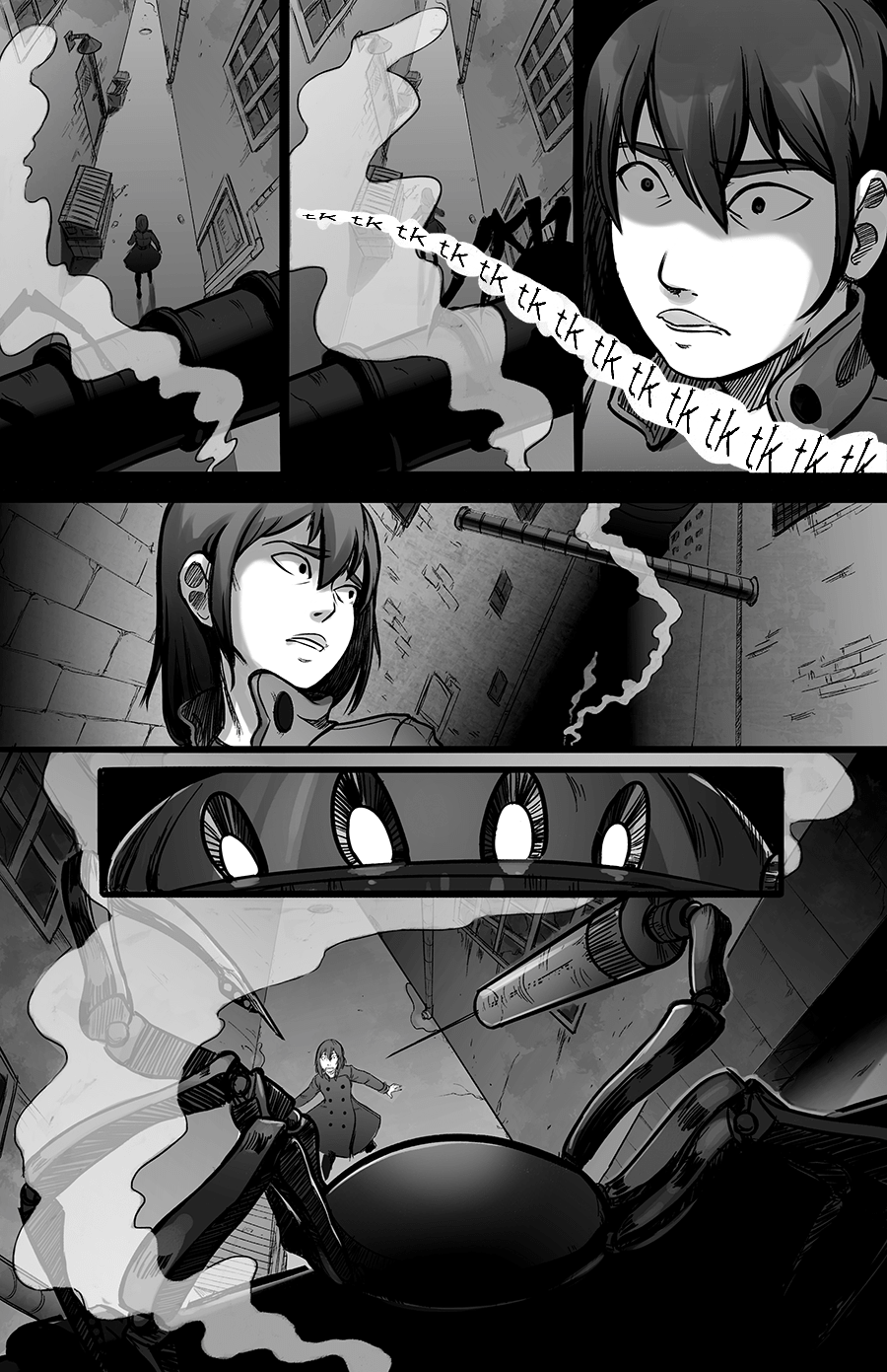 Ch 1 Page 7