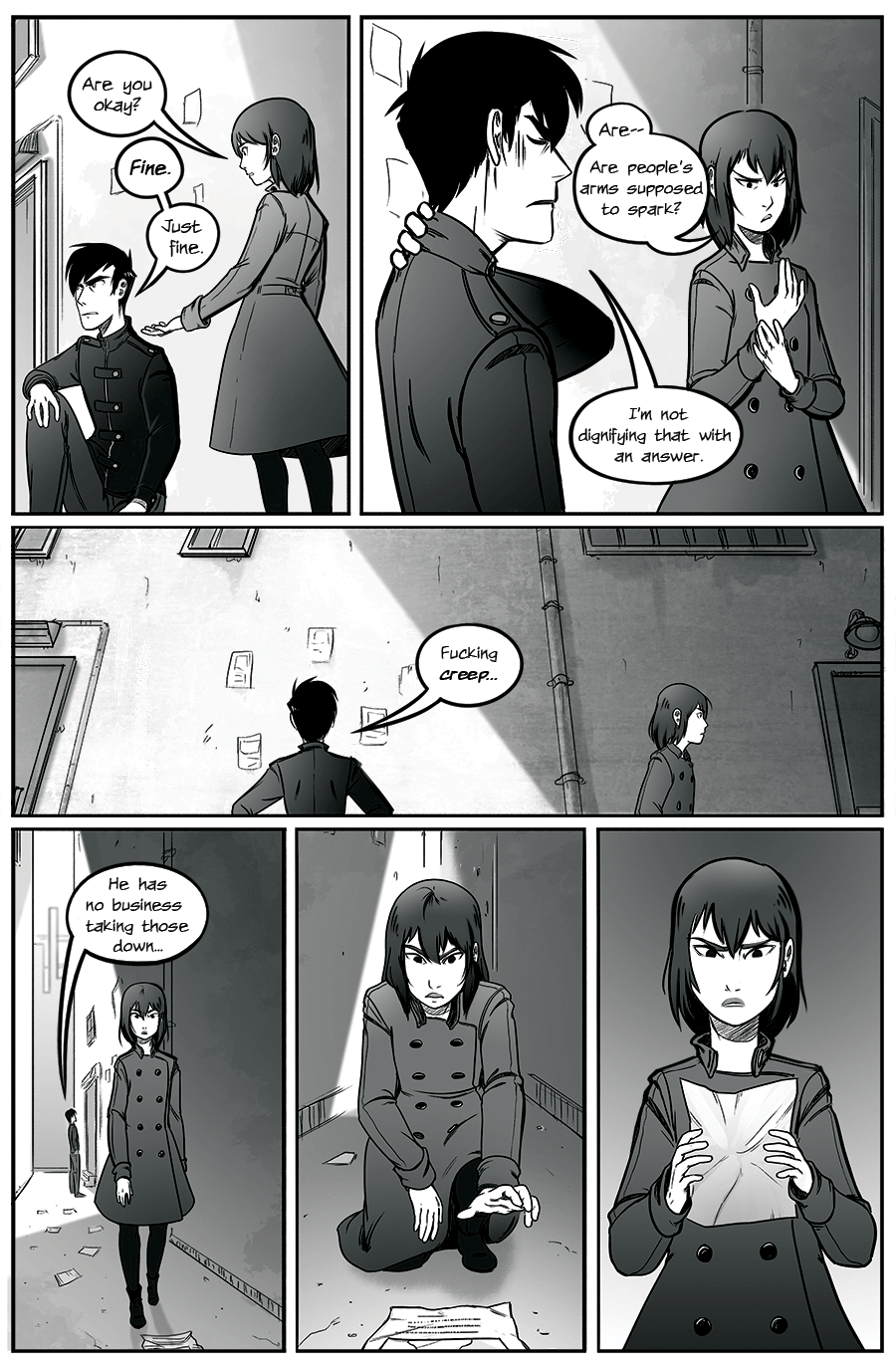 Ch 1 Page 32