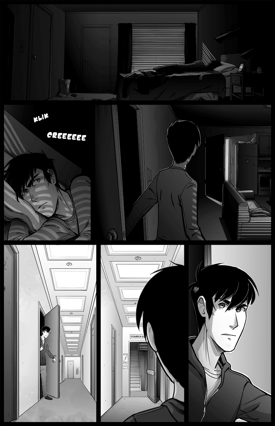 Ch 2 Page 7