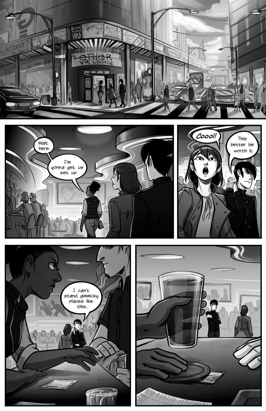 Ch 3 Page 7