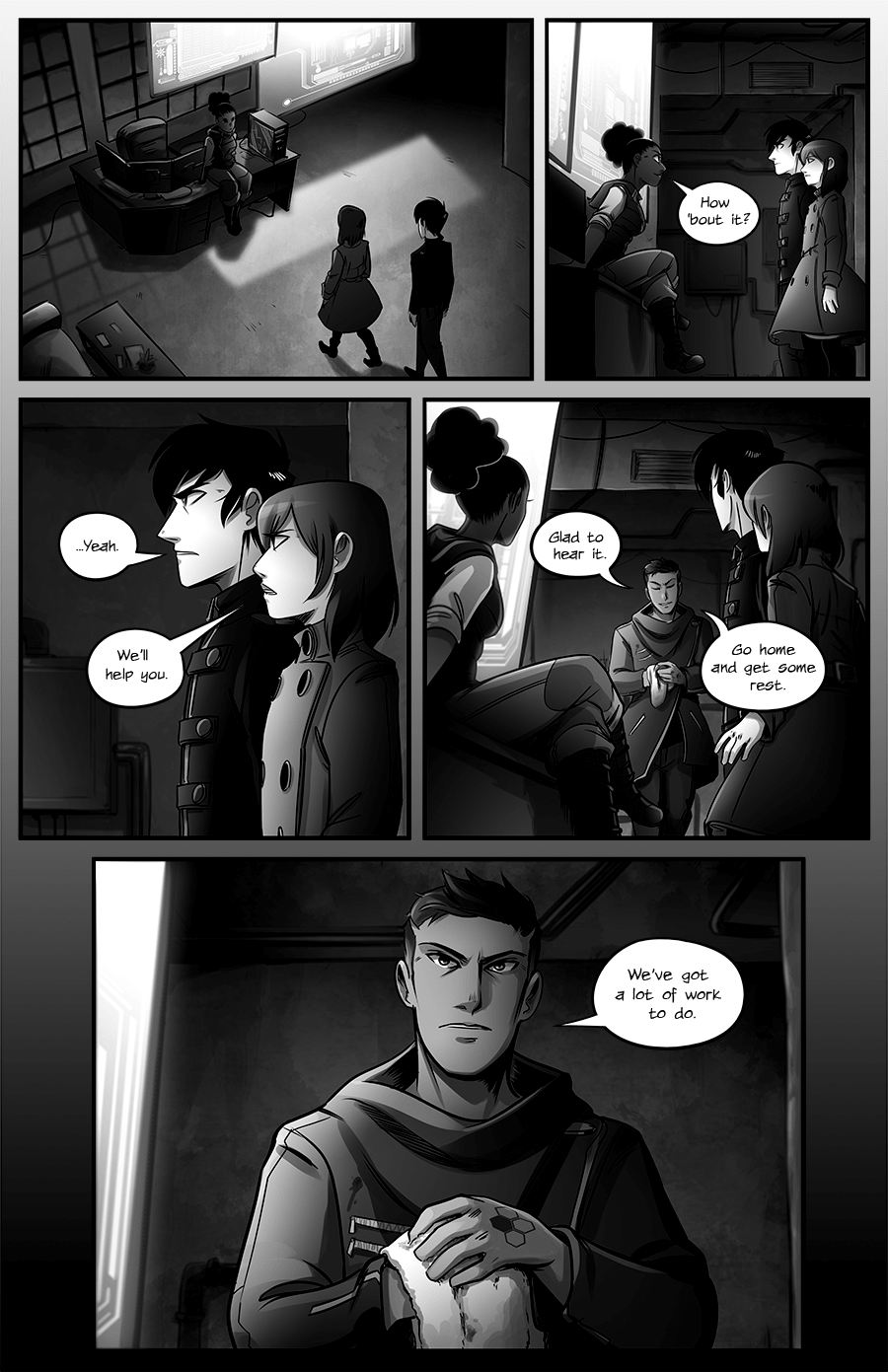 Ch 3 Page 36